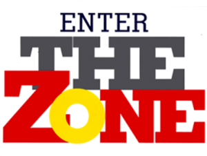 Zone Nutrition Challenge at RARE CrossFit in Fredericksburg
