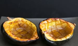Personal Training in Concord - Individual Fitness - Health Facts About Acorn Squash