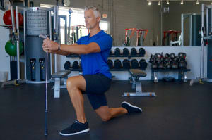 Personal Training in North Scottsdale - Method Athlete - Is Your Job Killing Your Game?