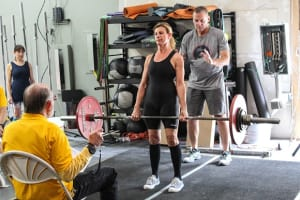Personal Training in Tucson - The Protocol Strength & Conditioning, Llc - How I Prepared For A Powerlifting Meet in 2 Weeks
