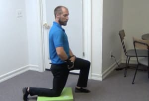 Personal Training  in Los Gatos - Mint Condition Fitness - [VIDEO BLOG] The 5 Best Exercises for a Sore Back