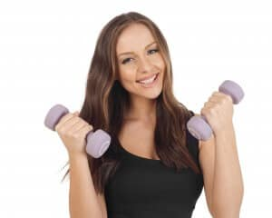 Personal Training in Latrobe - My Fitness Kitchen - Spring Weight Loss Tips