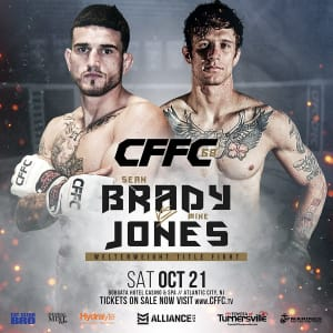 Kids Mixed Martial Arts in Englewood - Factory X Muay Thai - Late, BREAKING FIGHT NEWS!!!!!! Mike Jones MMA fans, check it out!!! Mike Jones is a now late replacement for Saturday night's CFFC title fight in NJ!