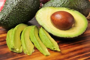 Personal Training in London - AG Personal Fitness - Will Eating Avocado's Make Me Fat?