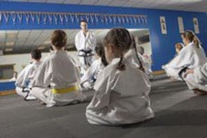 in Atlanta - Power Up Martial Arts - Fall and Winter camps are now open for enrollment!