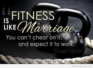 Personal Training in Dover - CNU Fit - Dover's Registered Dietitian Explains How to Stay Fit and Enhance Your Marriage
