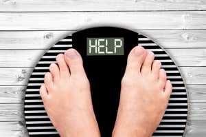 Are you a Type A that struggles to lose weight in Spokane?