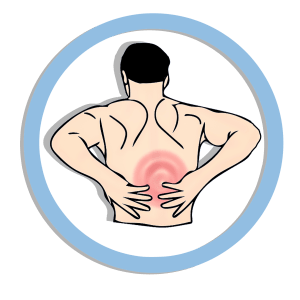 Personal Training  in Los Gatos - Mint Condition Fitness - 5 Common Mistakes Which Make Lower Back Pain Worse