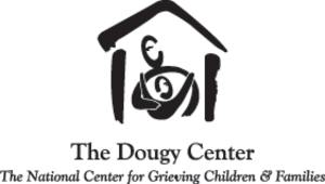 Kids Martial Arts in Portland and Beaverton - Five Rings Jiu Jitsu - Charity Auction for The Dougy Center - Please help us help a GREAT cause