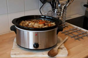 Personal Training in Concord - Individual Fitness - 7 Crock Pot Tips & Tricks