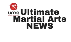 Kids Martial Arts in Heathmont - Ultimate Martial Arts - UMA News Update November 2017
