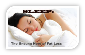 12 Ways Lack of Sleep Can Lead to Weight Gain
