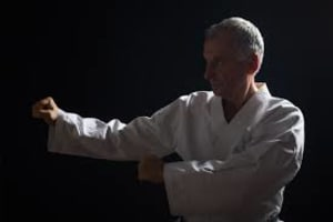 Kids Martial Arts in Heathmont - Ultimate Martial Arts - Your beliefs create your reality