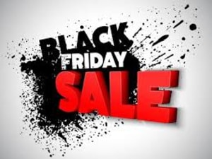 in Wayne - White Tiger Martial Arts - BLACK FRIDAY DEALS TODAY AND SATURDAY ONLY!!