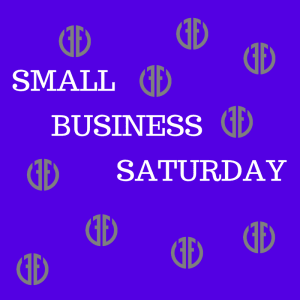 Kids Martial Arts  in Austin - Fit & Fearless - Small Business Saturday Sale