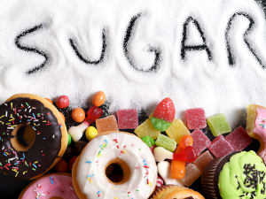 Personal Training in South Spokane - Catalyst Fitness - 7 Solutions to Sugar Cravings