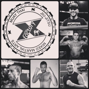 Kids Mixed Martial Arts in Englewood - Factory X Muay Thai - It's #MMAYHEM #MH5 FIGHT WEEK for Youssef Zalal, Mario Suazo, Chris Lockhart, Tim Coleman and Chris Rodriguez!   The Mile High Five (MH5) Foundation was founded in 2013 with the sole mission of hosting Mile High MMAyhem (MHM) each year; 2017 marks the fifth year for MHM. The net proceeds benefit worthy organizations supporting youth/health-related organizations. Mile High MMAyhem is a black-tie affair featuring mixed martial arts bouts and will be held on Friday, October 27, 2017.  Proceeds from the 2017 Event will benefit the Emmanuel Sanders Foundation and Von's Vision.