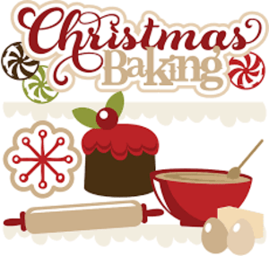 Personal Training  in Nanaimo - Northridge Health Performance Centre - Healthy HOLIDAY Baking