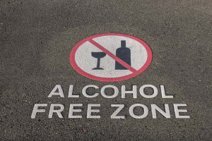 Personal Training in London - AG Personal Fitness - How Giving Up Alcohol Affects The Body