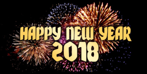 in Bossier City - Pak's Karate Louisiana - Happy 2018!