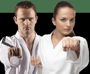 Kids Martial Arts in Balbriggan - Elite Taekwondo Academy - 5 Top Benefits of Martial Arts training for Adults