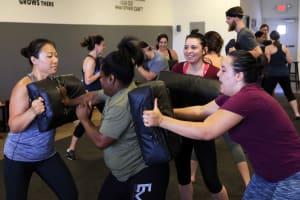 7 Reasons To Take Krav Maga Classes at EVKM