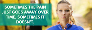 Chiropractic in Edmonds - Head 2 Toe Spine & Sports Therapy - How long should you wait until you get treated?
