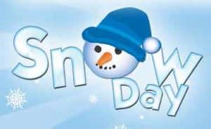 in Graham  - Skillz 4 Kidz - Snow Day Activities