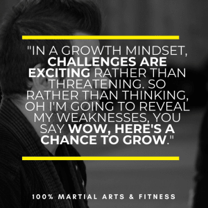 in Ottawa - 100% Martial Arts & Fitness