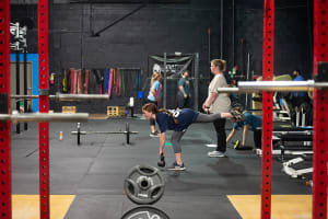 Advantages Of A Professional Strength And Conditioning Coach