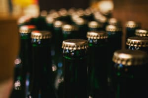 Alcohol: The Simple Science And Effects On Fat Loss