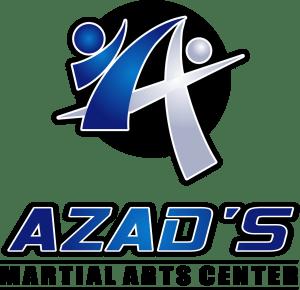 Kids Martial Arts near  Chico - Azad's Martial Arts Center - Azad's Chico Tai Chi Improves Your Balance!