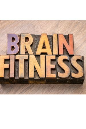 7 Effective and Proven Brain Strengthening exercises