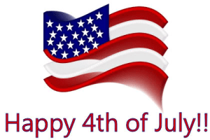 in Marlborough - Certain Victory Martial Arts & Fitness - CVMA will be CLOSED on Independence Day!