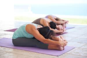 Studio Pilates in Highett - Pilates Plus Lifestyle Studio
