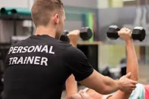 Choosing The Right Personal Training Studio Or Trainer For You