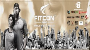 Come check out UCTC at Fitcon SLC!!!