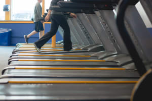 Exercise is More Important Than Ever