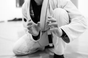 WHAT IS A GI?