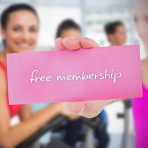 FREE Membership Giveaway...(s) at RARE CrossFit Fredericksburg, Spotsylvania, and Stafford's premier CrossFit Facility!