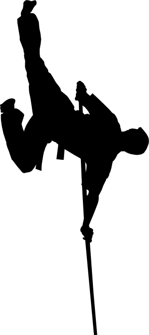 Motivational Monday Message: Manage Stress through Chico Martial Arts Training