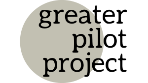 Greater Pilot Project - Transform EastieFit