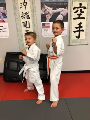 HELPING YOUR KIDS DEVELOP MORE SELF DISCIPLINE