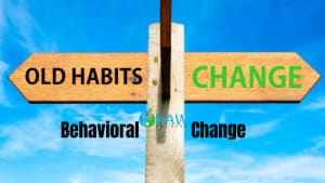 How To Change Your Habits