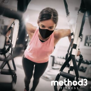 San Jose Fitness Coaches Discuss How Working Out REDUCES Your Risk of Getting Covid-19