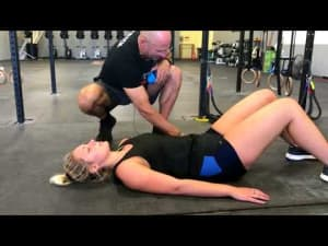 How to Fix and Prevent Most Shoulder Injuries