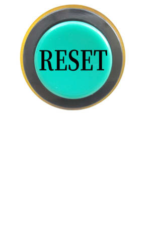 How to press your Fitness Reset button