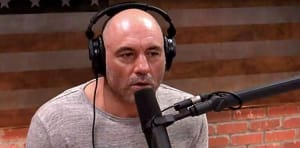 Joe Rogan explains Jiu Jitsu Benefits