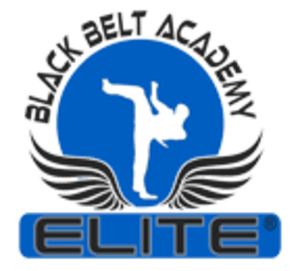 Kids Martial Arts and Fitness Classes