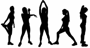Personal Training in Concord - Individual Fitness - Make the Most of Your Warm-Up
